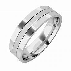 mens mixed finished wedding ring in platinum pdwg032pl