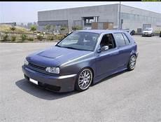 Topworldauto Gt Gt Photos Of Volkswagen Golf Iii Photo