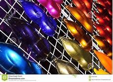 car paint sles image 65323285