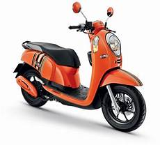 Scoopy Modifikasi Simple by 50 Foto Modifikasi Honda Scoopy Simple Paling Cocok Buat