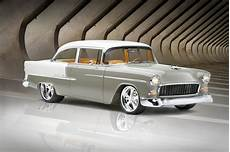how can i learn about cars 1955 chevrolet corvette interior lighting 1955 chevy pumps ls3 power and rides on an art morrison chassis hot rod network