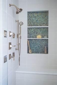 11 simple ways to make a small bathroom look bigger designed