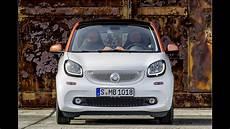 besten autos für wenig geld wenig auto f 252 r viel geld