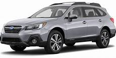 2019 subaru outback photos 2019 subaru outback prices incentives dealers truecar