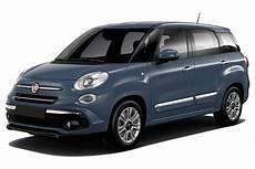 Mandataire Fiat 500l Wagon My19 Moins Chere Auto Avantages