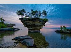 Lake Michigan Desktop Wallpaper   WallpaperSafari