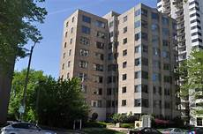 Apartments Milwaukee Wi Apartment Finder by 1609 Prospect Apartments Milwaukee Wi Apartment Finder