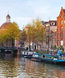 Vol Lyon Amsterdam Pas Cher R 233 Server Un Billet Avion Lys