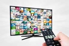 fernseher kaufen auf raten fernseher in raten zahlen ganz risikolos
