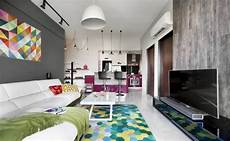 home design in harmony with colour harmony is drastically enhancing the look of these