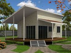 cheap home building kits portable building homes cheapest
