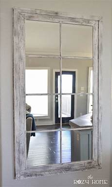 Home Decor Ideas With Mirrors by Bedroom Appealing Oversized Mirrors For Home Decoration