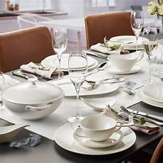 your royal dinner set villeroy boch