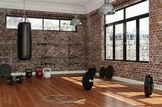 Fitnessraum Zuhause Einrichten - home einrichten das perfekte fitnessstudio f 252 r zu hause