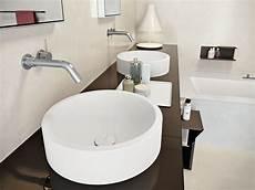 lavabo corian lavabo in corian una scelta di stile per i lavandini