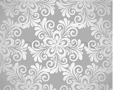 excellent seamless floral background stock vector colourbox