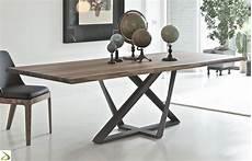 tavoli soggiorno legno tavolo soggiorno legno tavolo pranzo rotondo allungabile