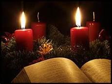 2nd sunday of advent year c catholicireland