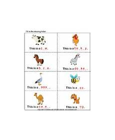 learning animals worksheets 13934 science worksheets for turtle diary sort newest
