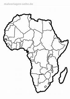 Malvorlagen Indianer Zum Ausdrucken Selber Machen Landkarte Afrika Landkarte Afrika Afrika Karte Landkarte