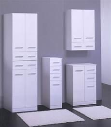 armadietti multiuso emmeuno arredo bagno produttore mobili per bagno