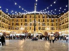 small hotel in majorca shopping