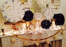 Decorating Ideas For January And February by 20 Best Images About January February Decorating Ideas On