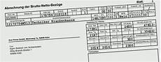 Lohnabrechnung Einfach Erkl 228 Rt Lohncologne De