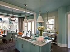 colour ideas for kitchen kitchen countertop colors pictures ideas from hgtv hgtv