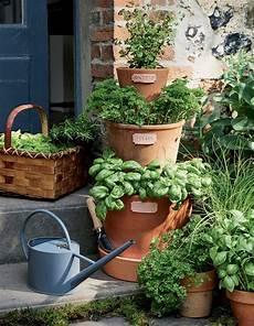 fabriquer une jardini 232 re pour vos plantes aromatiques