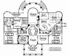 tony stark house plans tony stark workshop plan hall of armors in 2019 tony