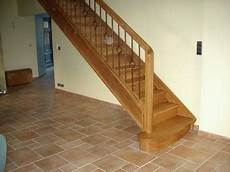 Sarl Serrut Produits Escaliers Droits