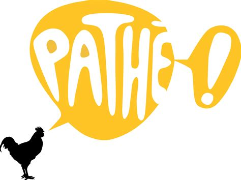 Pathe Films