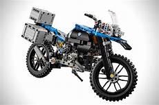 lego technic bmw r 1200 gs adventure hiconsumption