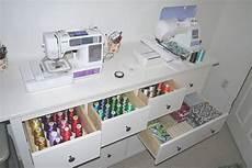 room makeover ideas ikea online catalog ikea craft room