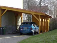 Carport Schaumburg Informationen Zu Carports