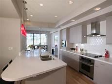 illuminazione cucina consigli lade da cucina come sceglierle lartedinnovare