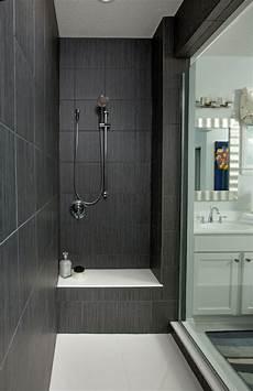 duschwanne oder fliesen geflieste dusche 25 wundersch 246 ne bilder archzine net