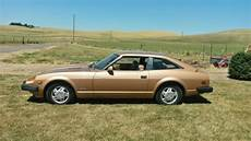 buy car manuals 1979 nissan 280zx electronic throttle control datsun z series coupe 1979 gold for sale hgs130116973 1979 gold nissan datsun 280zx good condition