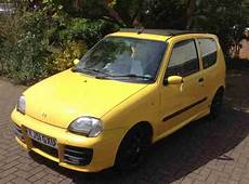 fiat seicento abarth fiat seicento sporting abarth punto 75 engine highly