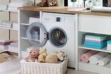Waschmaschine Reinigen Essig Natron Co Als Hausmittel