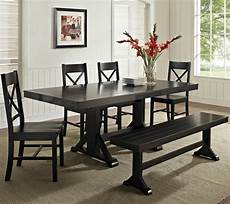 essgarnitur mit bank 26 big small dining room sets with bench seating