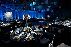 classic creations real wedding swanky vintage wedding denver seawell ballroom