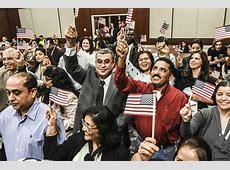 supreme court citizenship 2020