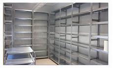 scaffali metallici ad incastro scaffale ad incastro zincato scaffalature metalliche