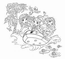 lego rubber boat coloring page for printable free