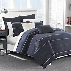 compare price to blue and white striped comforter tragerlaw biz