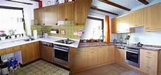 Alte Küche Renovieren - matthias lang renovierungsbetrieb k 252 che
