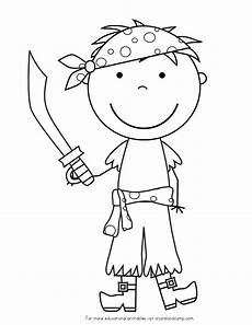 themed coloring pages 17626 pirate color pages for pirate theme school and book fairs