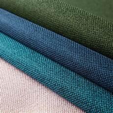 tessuti per tappezzerie tessuto per tappezzerie como verde scuro tessuti da